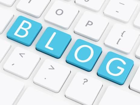 cara buat blog yang boleh jana pendapatan tapi takda masa