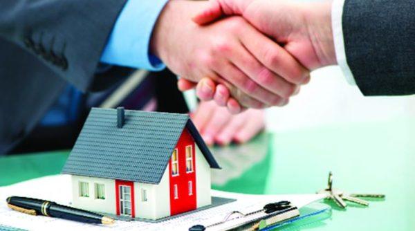 Wasiat ialah dokumen di mana pewasiat boleh menyenaraikan aset dan hutang pewasiat
