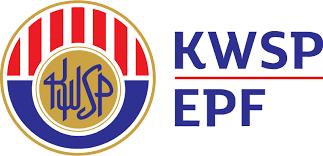 Penama KWSP ialah pemegang amanah si mati. Simpanan KWSP ialah harta pusaka.