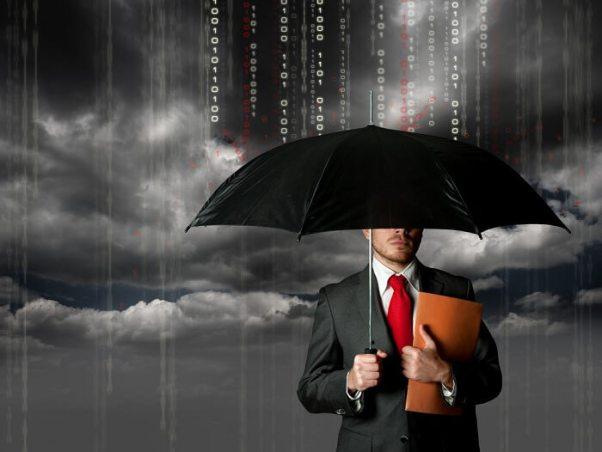 Hibah ibrat sediakan payung sebelum hujan bagi penerusan perniagaan.