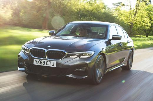 Ramai ada impian miliki kereta BMW dan sebagainya. Berniaga di Shopee ialah caranya. Ebook Shopee menerangkan cara menjual di shopee.
