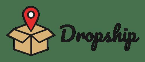Artikel ini menjelaskan konsep asas bagaimana anda belajar dropship dengan shopee dan kumoten