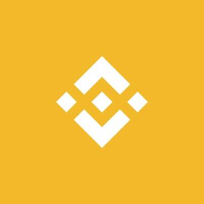 log in binance exchange