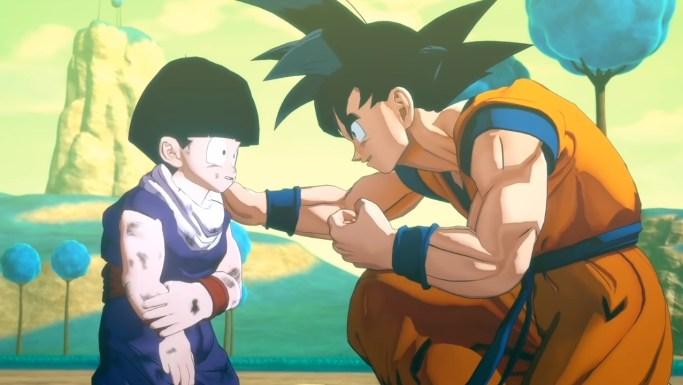 Nonton Anime Live Action Secara Online Tanpa Download