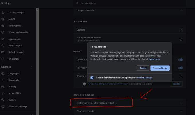Tips Menghilangkan Iklan pada Situs yang Diakses di PC