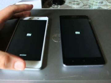 Cara Reset HP Xiaomi yang Benar dan Mudah