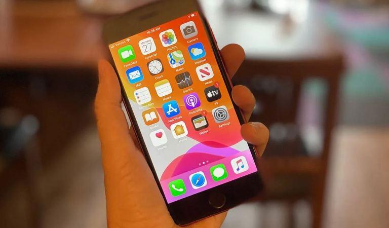 Daftar Handphone Terbaru 2020 Wajib Beli