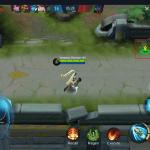 Nox Player Emulator Untuk Bermain Mobile Legend di PC
