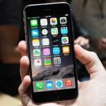 Cara Reset Iphone Soft dan Hard 100% Berhasil
