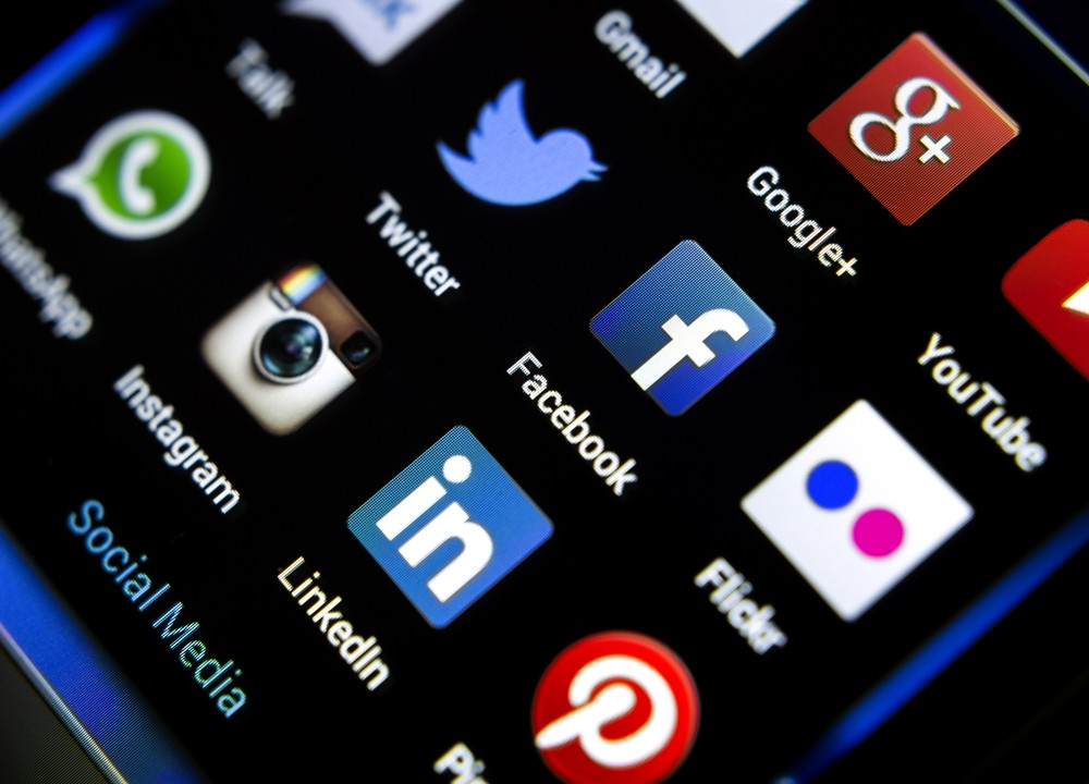 Digital Marketing Oman