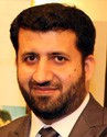 Kashif Ahmad Zaeem . ...