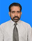 Syed Ahtesham Abbas (ACMA)