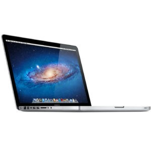 Apple Macbook Pro MD101Core i5