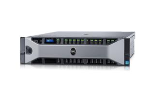 Dell R730 Server