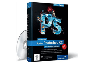 Adobe Photoshop Latest Versions