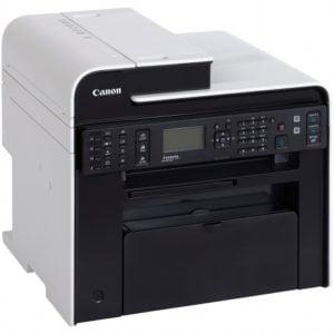 Canon i-SENSYS MF4870dn