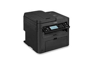 i-Sensys MF217w Laser Printer