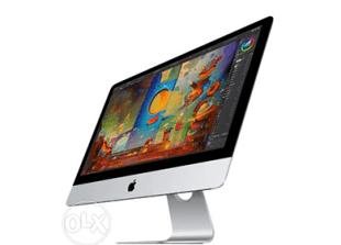 Apple iMac MK472