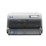 EPSON LQ-690 Printer