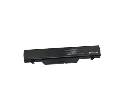 HP 4720S Laptop Battery