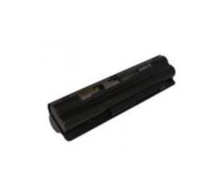 HP DV3 Laptop Battery