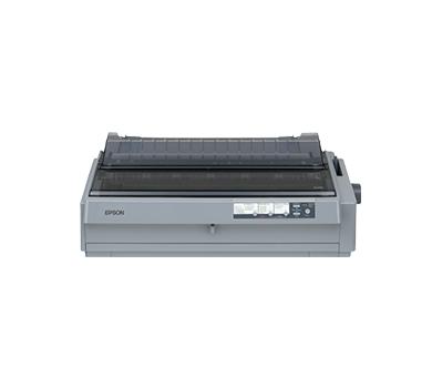 Epson LQ-2190 Printer