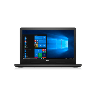 DELL INSPIRON 3567 Black Core i5 Laptop