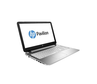 HP AC149NE core i7 laptop