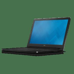 Dell 3558 Core i3