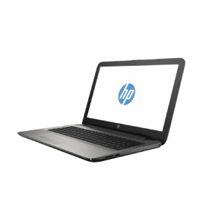 HP Laptop 15-AY050NE Intel Core i3