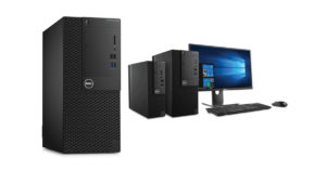 Dell Optiplex 3060 Core i5