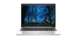 hp 450 g6 i7 laptop
