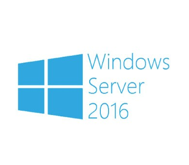 MS Windows Server 2016 in Oman