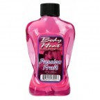 Body Heat 236ml (8oz) – Passion Fruit