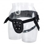 Love Rider Power Support Strapon Harness