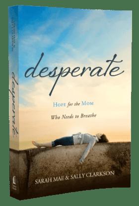 Desperate-3D-w400