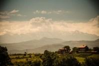 Albanienreise (12 von 14)