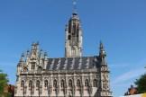 Best of Holland (15 von 34)