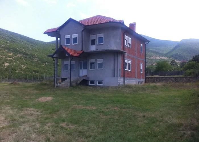 Meine Gedanken zur Wohnungssuche in Albanien