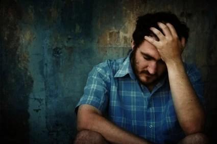 Wie du mit Leid richtig umgehst – Predigt zu Römer 8,18-27