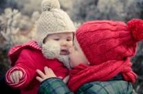 WinterfotosIMG_8513