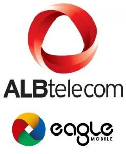 AlbtelecomEagle-Mobile