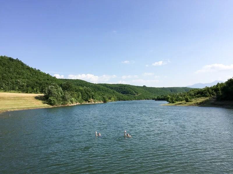 liqeni-4