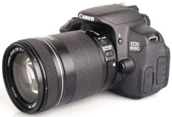666-Canon-EOS-650D-DSLR-10_1346417960