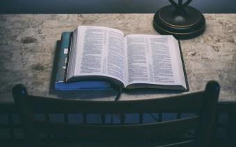 """20 Zitate aus dem Buch """"Keine Kompromisse"""" von David Platt"""