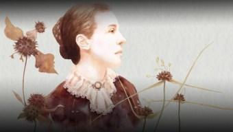 5 Gründe, warum du Lilias Trotter kennen solltest