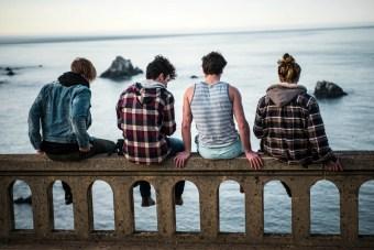 14 Fragen für ein geistliches Gespräch