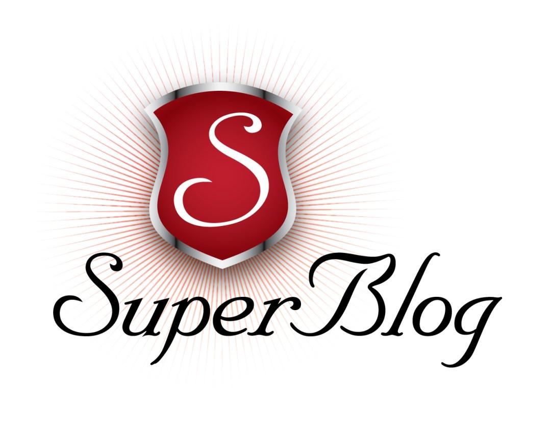 competiție superblog