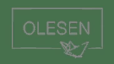 Olesen Coaching & Beratung