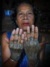 tatto_hand_1